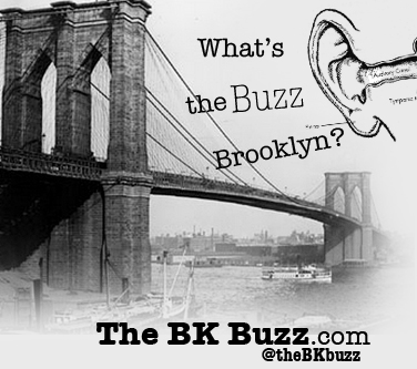 The BK Buzz